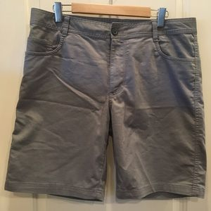 Columbia Walking Shorts